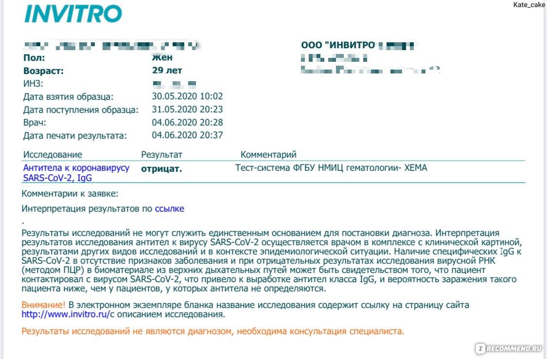 Различия между исследованиями in vivo и in vitro - рак - 2020
