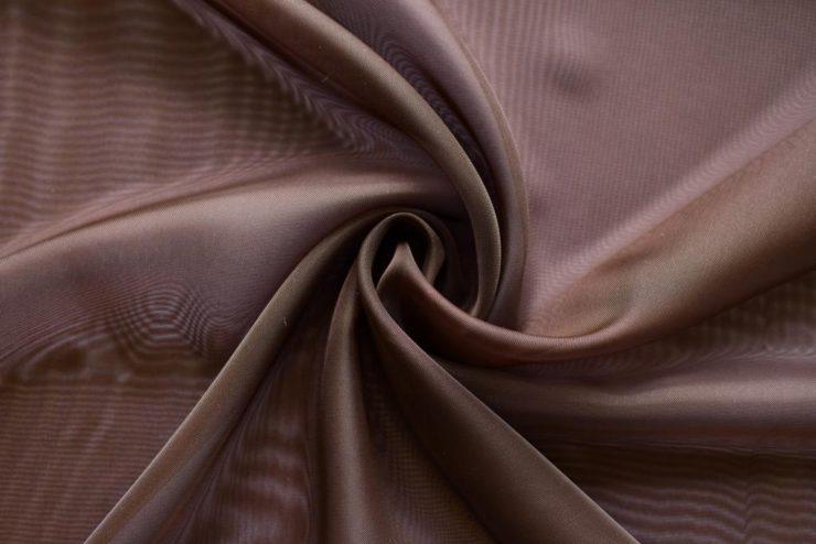 Ткань капрон: что это такое, каков состав, свойства и применение материала?