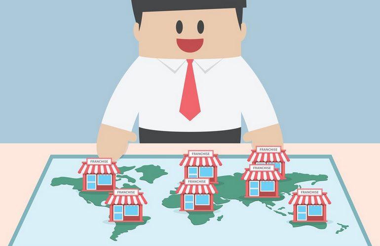 Франшиза — что это такое простыми словами и как работает: топ-8 выгодных брендов для открытия своего бизнеса
