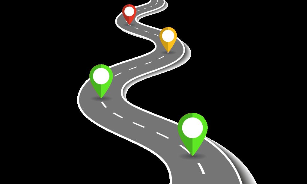 Навигация — википедия
