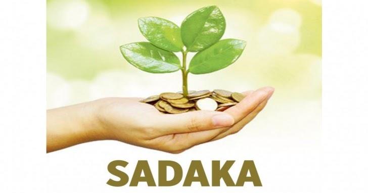 Садака и её виды. достоинства раздачи милостыни в исламе | islam global