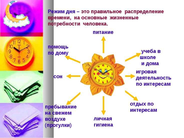 Что такое режим офлайн? включение, отключение, работа на разных устройствах и приложениях :: syl.ru