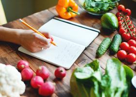 Кето диета: меню на неделю для женщин. что приготовить на кето?