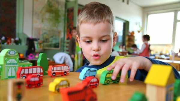 Домашний детский сад: что это такое и безопасны ли они