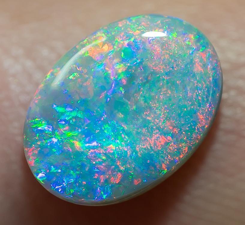 Камень ведьм опал: история, лечебные имагические свойства,зодиак имногое другое