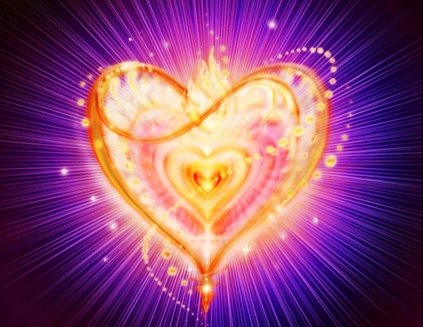 Безусловная любовь — википедия. что такое безусловная любовь