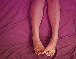Глубокий тромбофлебит (тромбоз) нижних конечностей: симптомы, диагностика, лечение
