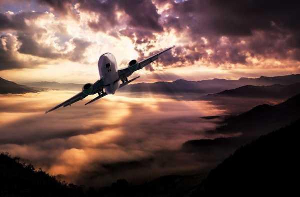 Чартер или регулярный рейс | отличие чартера от регулярного рейса