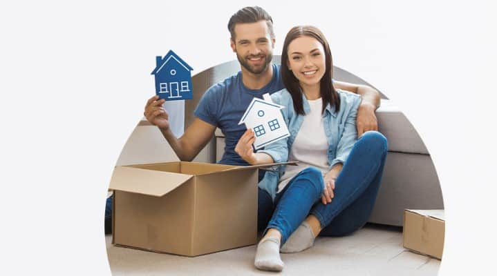 Семейная ипотека с государственной поддержкой: условия предоставления, требования, советы юристов   новости