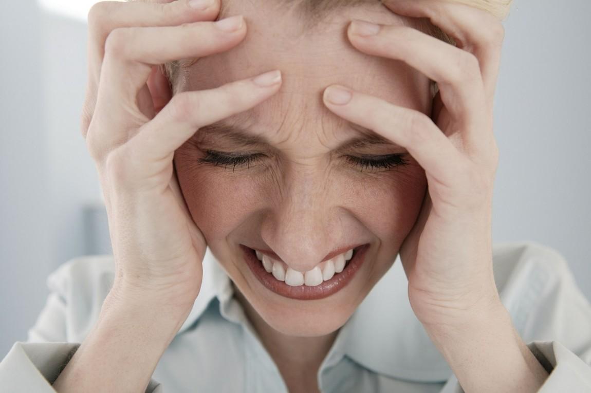 Признаки невротика: что это такое, невротическое расстройство, как перестать быть