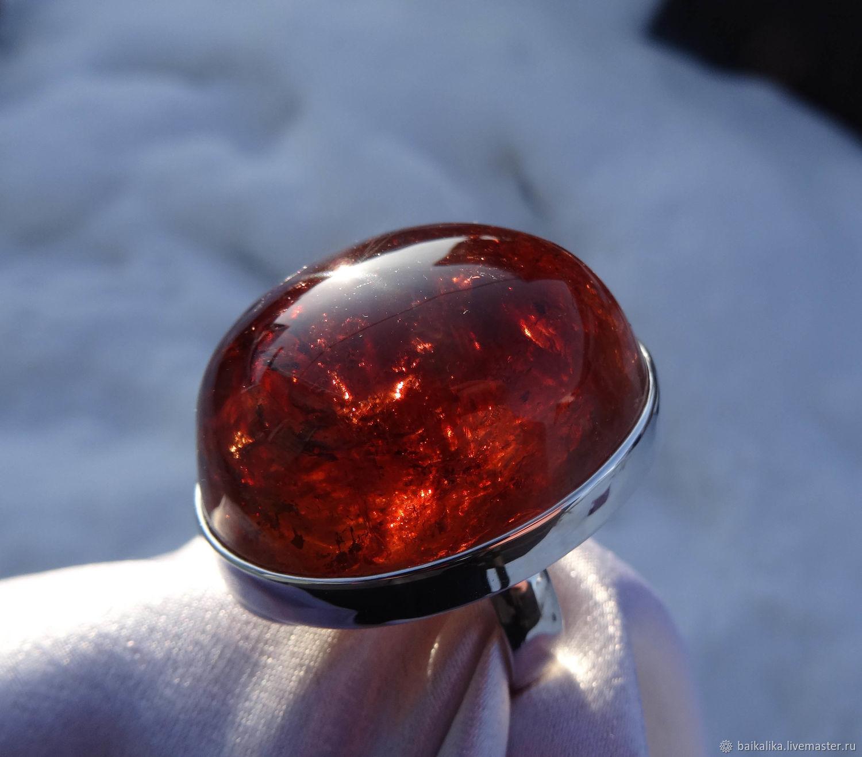 Философский камень — стальной алхимик вики