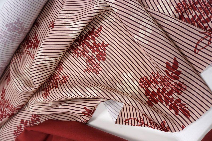 Характеристика и особенности фланелевого постельного белья: описываем во всех подробностях