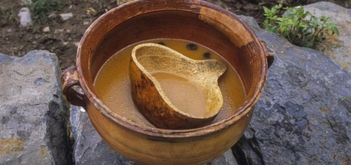 Чича (напиток) — википедия. что такое чича (напиток)