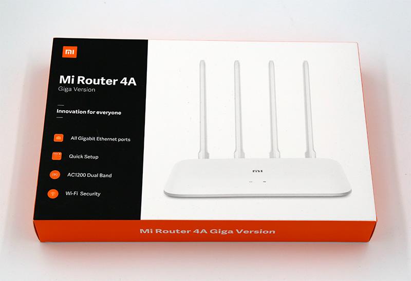 Как пользоваться wi fi роутером: с чем нужно быть осторожнее?