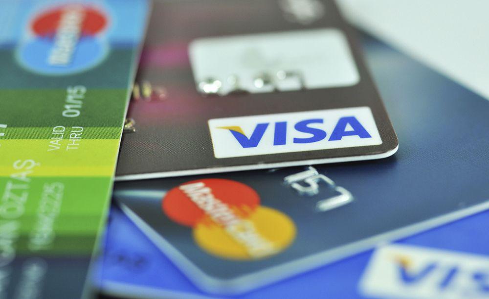 Кредитная карта сбербанка на 50 дней без процентов - условия, отзывы, процентная ставка
