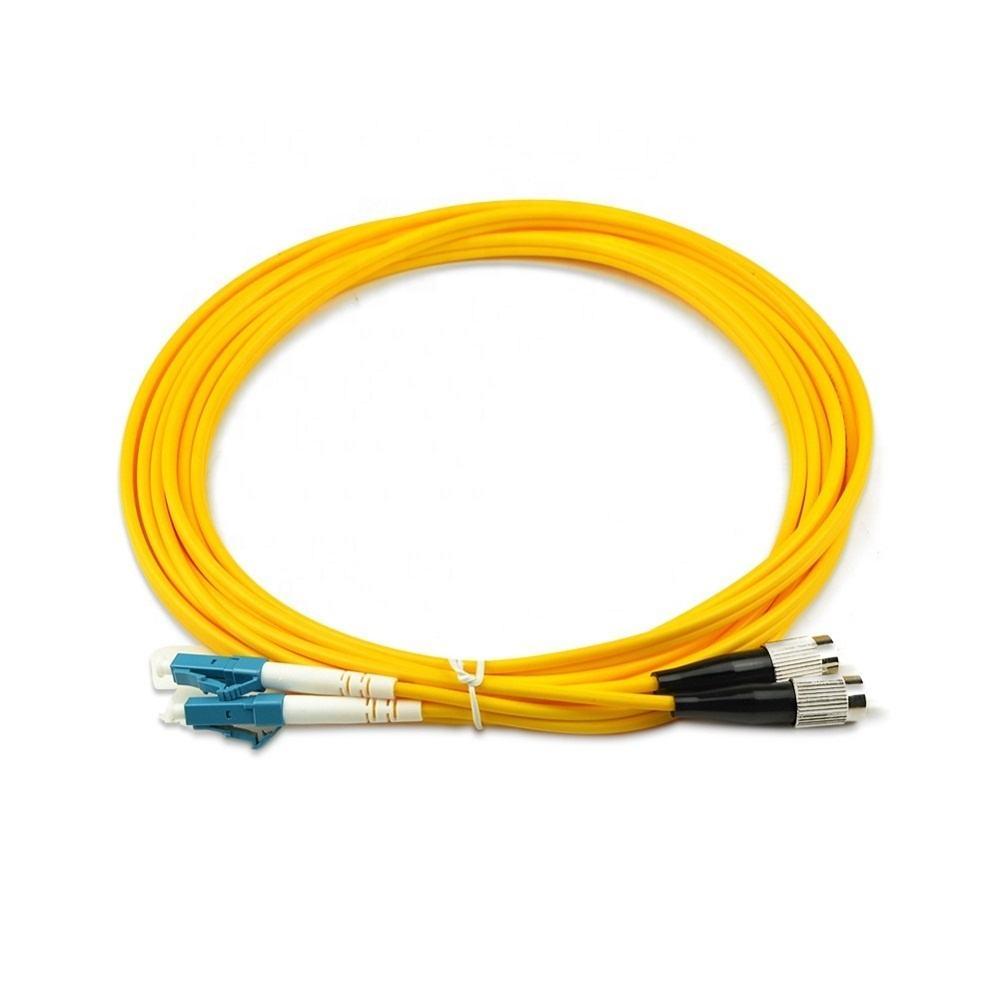 Patch cord utp кат.5e 5м, синий — купить, цена и характеристики, отзывы