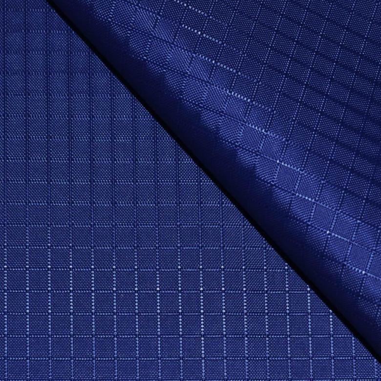 Ткань оксфорд — что это: характеристика, описание и уход