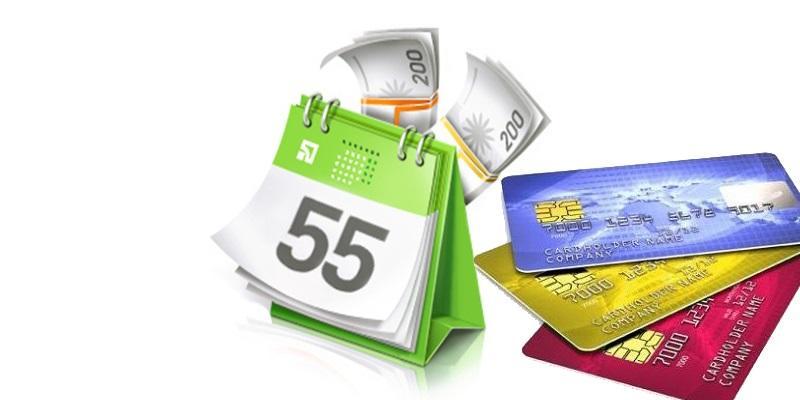 Лучшие кредитные карты со льготным периодом — топ 2020