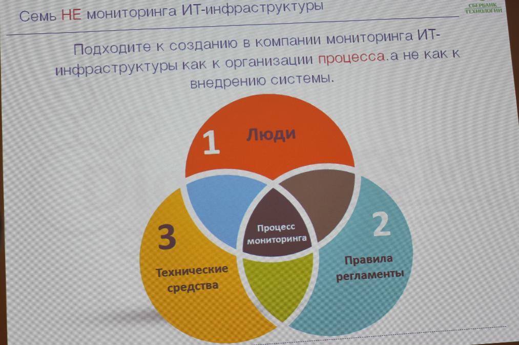 5 лучших корпоративных itsm-платформ, работающих по модели saas в россии | компьютерра