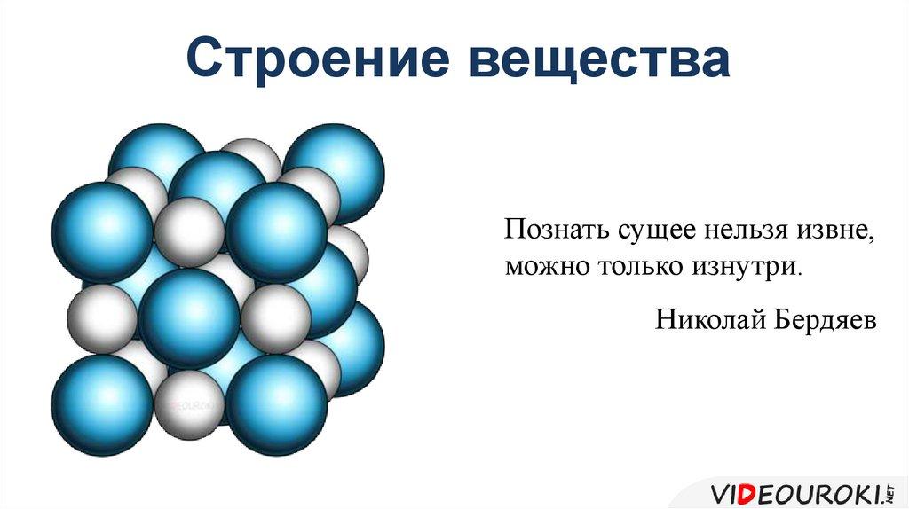 Типы кристаллических решёток | теоретические основы в химии | теория | решутест. продвинутый тренажёр тестов