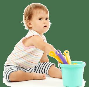 Зачем перерезают путы когда ребенок пошел. перерезание пут и другие значимые обычаи казахов