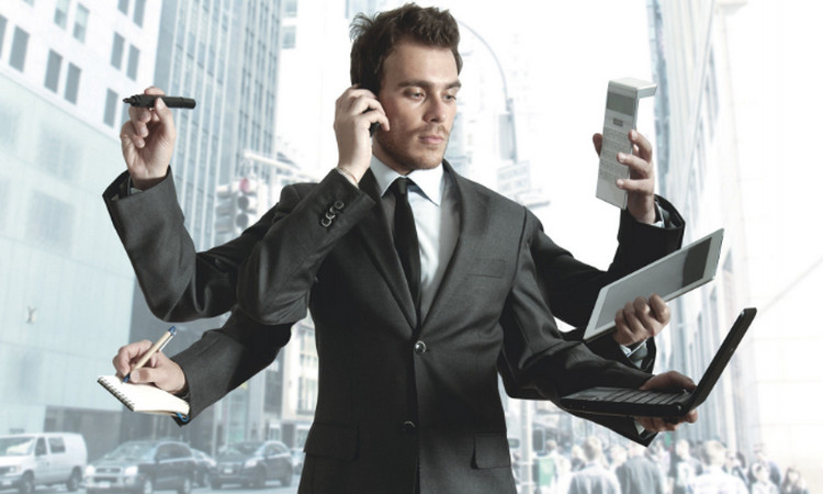 Профессия менеджер: кто такой, кем работать, специальность менеджмент, факультет, в чем заключается работа, описание