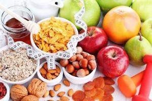 Режим питания: почему необходим для здорового человека