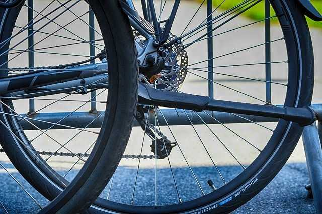 Виды велосипедных ниппелей – назначение и особенности