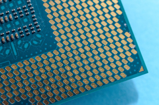 Что такое процессор компьютера?