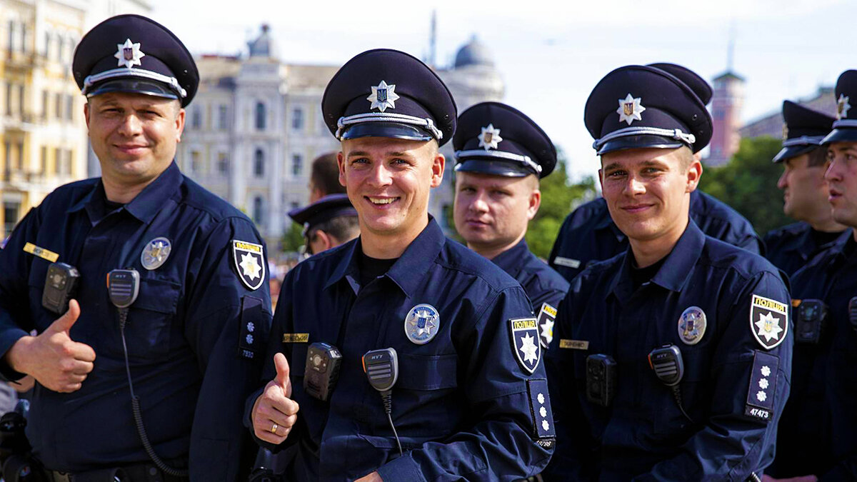 Мвд и полиция: что такое мвд, что такое полиция, в чем их разница