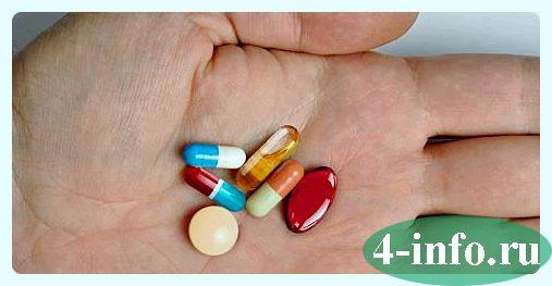 Пероральные контрацептивы, что это, как выбрать пероральные контрацептивы