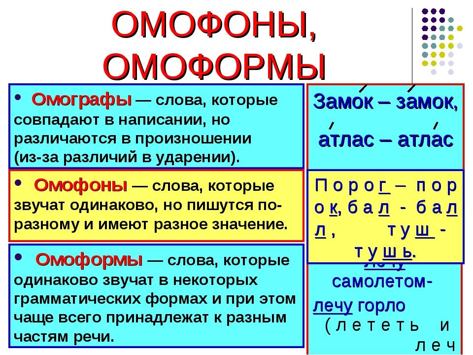 Что такое заносчивость: значение слова, понятие, этимология, звучание и синонимы