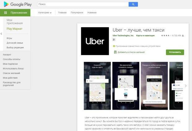 Служба поддержки uber – контакты для клиентов и водителей