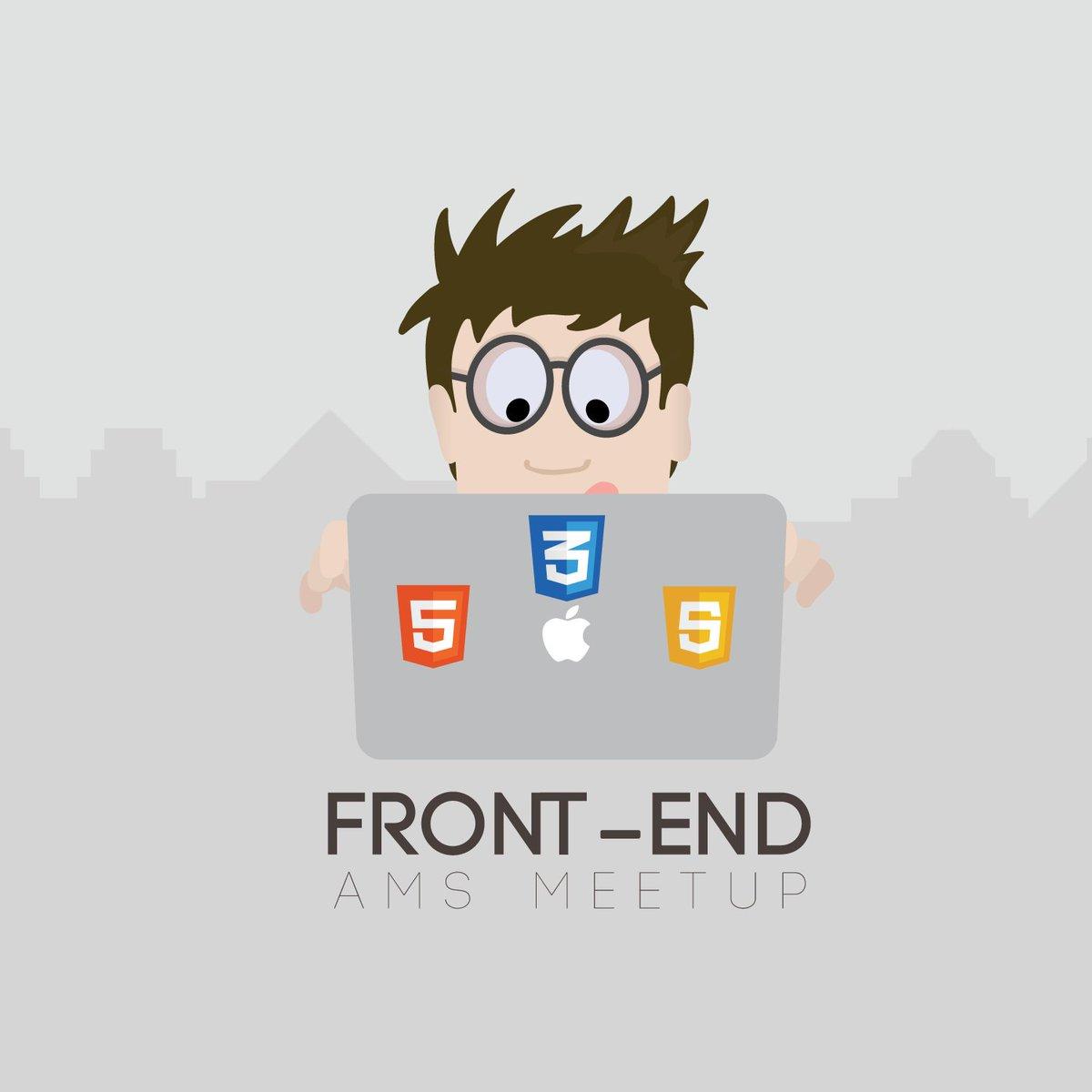 Рендеринг web-страницы: что об этом должен знать front-end разработчик