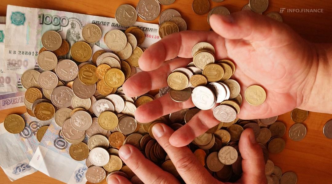 Что делать если нечем платить кредит банку