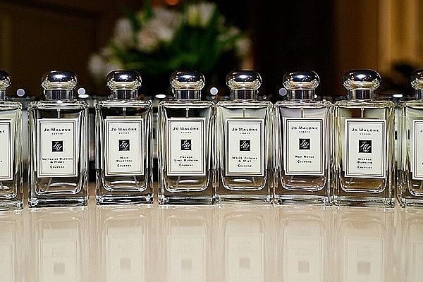 Что такое селективная и нишевая парфюмерия?
