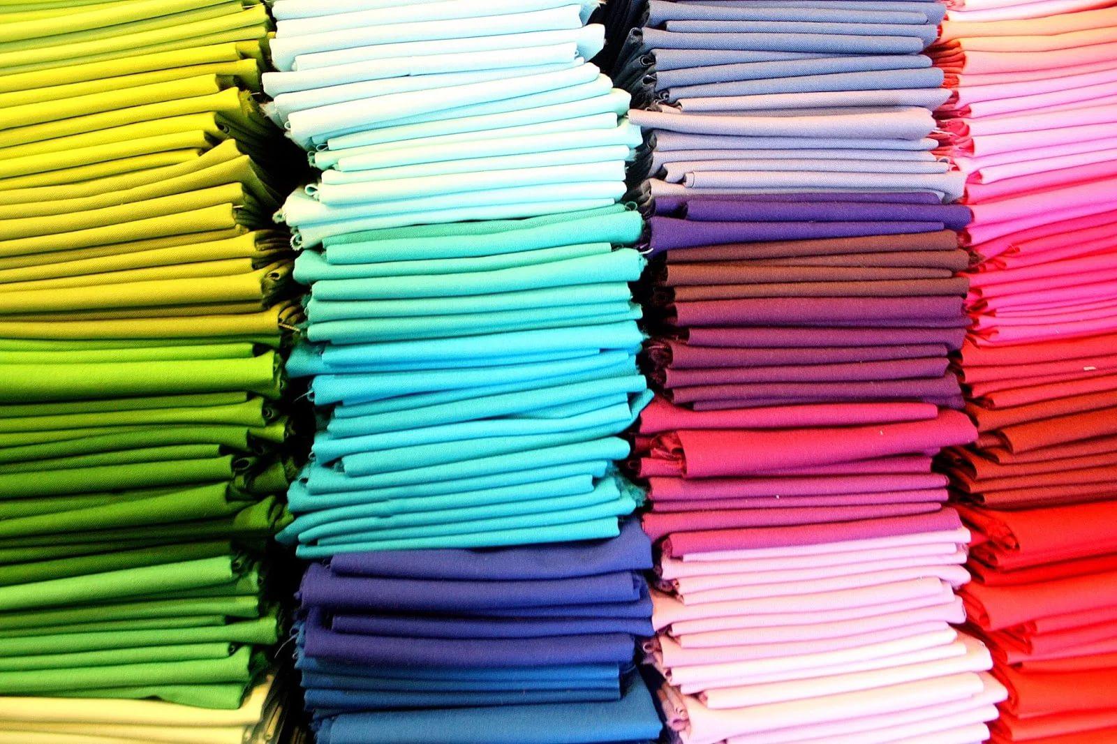 Польза и вред синтетической одежды – чем может навредить белье из синтетики?