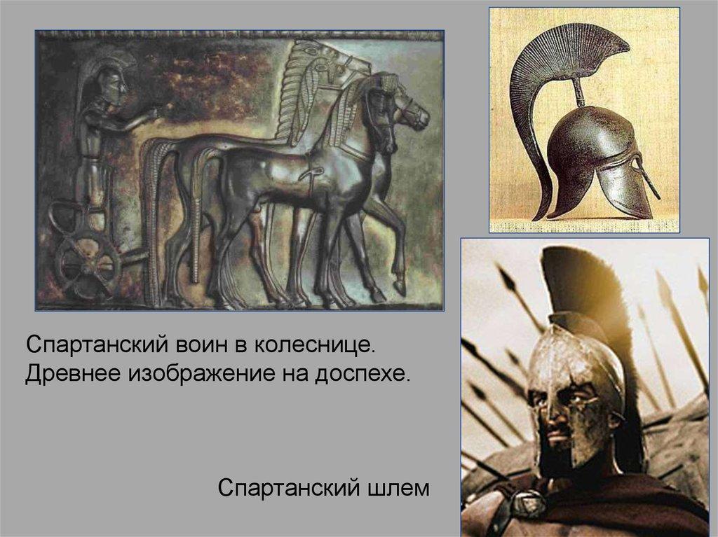 Армия спарты — википедия. что такое армия спарты
