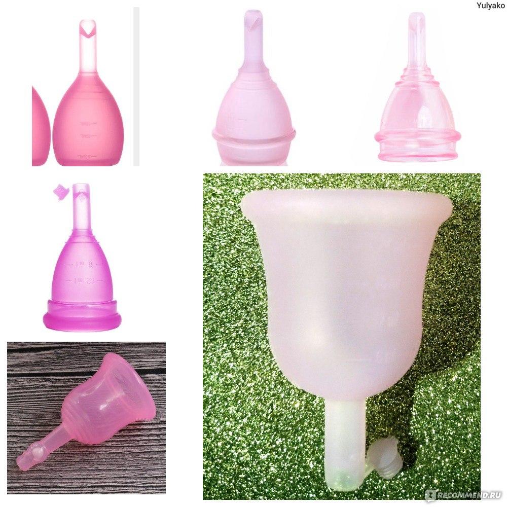 Менструальная чаша: что нужно знать, какую выбрать и как пользоваться?
