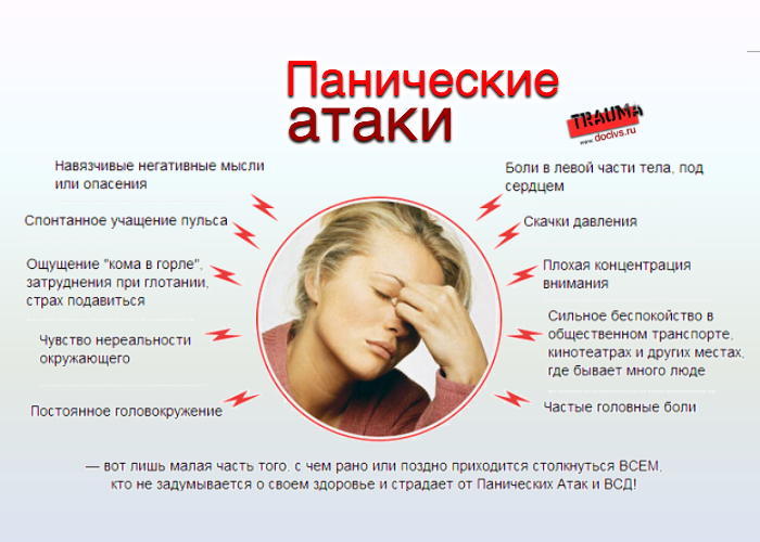 Психосоматика: таблица заболеваний и их причины у взрослых и детей