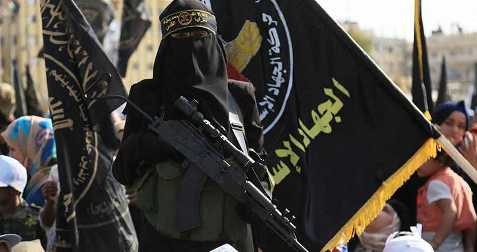 Джихад — это что такое? значение слова «джихад»  что такое джихад в исламе?