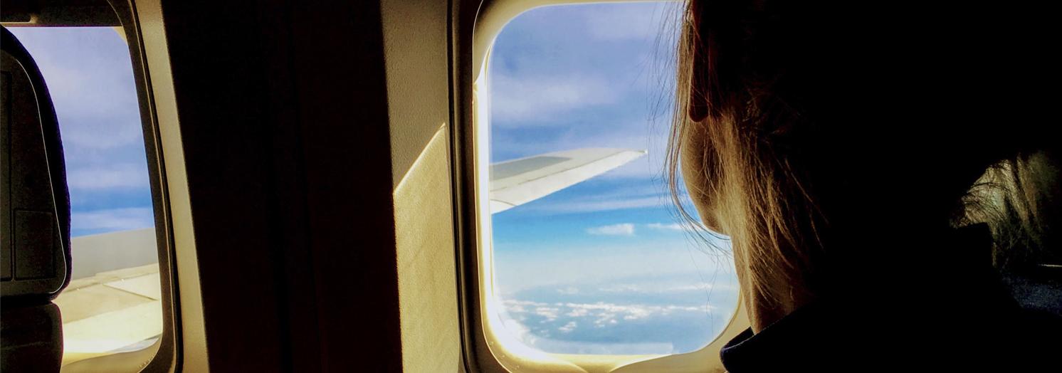 Что значит чартерный рейс — объяснение с примерами