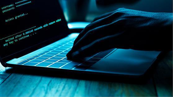 Кто такой «белый хакер»: 10 вопросов об этичном хакинге