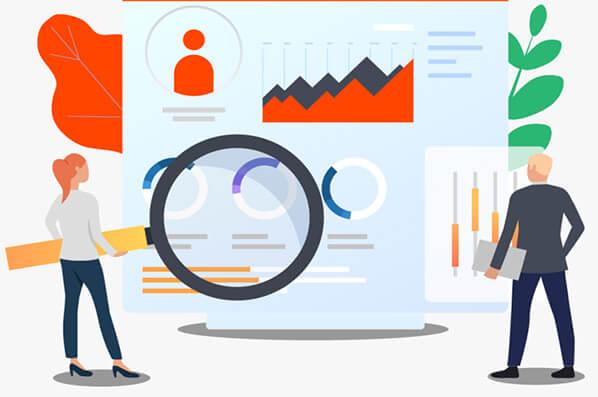 Что такое позиционирование продукта в маркетинге?