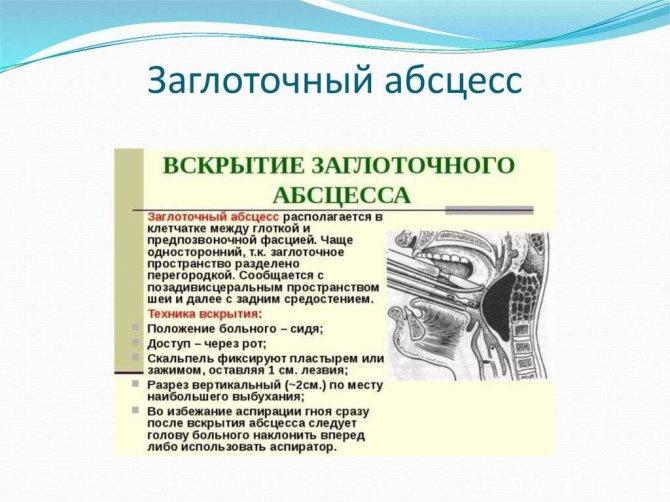Функции альвеол. альвеолит легких – причины, симптомы и лечение что такое легочные альвеолы