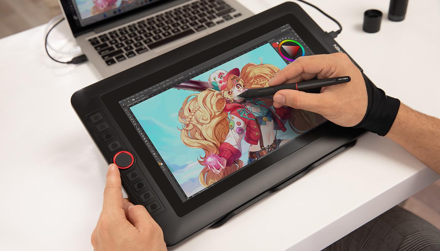 Что такое дигитайзер в смартфоне. что такое дигитайзер. примеры систем боди-сканирования. дигитайзер: что это такое, принцип работы, возможности сенсорный экран digitizer