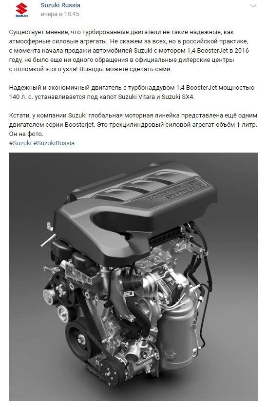 Учимся различать битурбо двигатели от твин турбо, чем они похожи и какие основные отличия