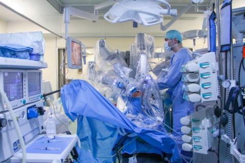 Что такое лпу в медицине расшифровка. лечебно-профилактические учреждения