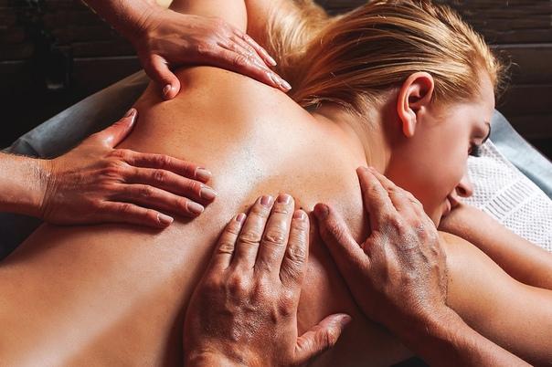 Тибетский массаж - что это такое: гормональный точечный массаж лица ку нье для омоложения, массаж поющими тибетскими чашами | ecomassage.ru