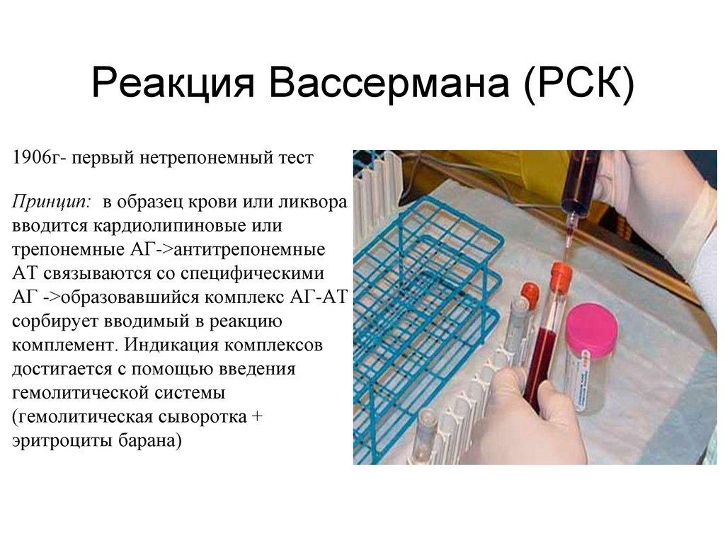 Кровь на рв натощак или нет: как сдавать, откуда берут, годность | hk-krasnodar.ru